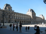 The Louvre Museum_4