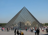 The Louvre Museum_5