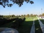 Jardin des Tuileries_2