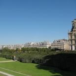 Jardin des Tuileries_3