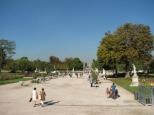 Jardin des Tuileries_4