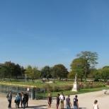 Jardin des Tuileries_5
