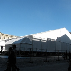 Fashion Week Preps_2