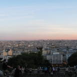 View from Sacre-Coeur_2