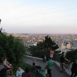 View from Sacre-Coeur_3