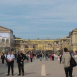 Versailles Castle_2