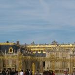 Versailles Castle_3