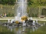 Hades Fountain_2