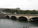 Pont d'lena