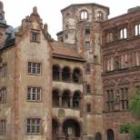 Inside Castle Walls_5