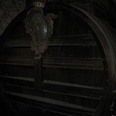 Wine Barrel_2