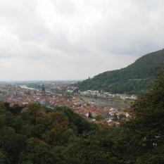 Heidelberg_2