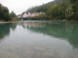 Lech River