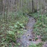 Hike_2