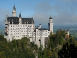 Castle View from Bridge_2