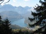 Hike View_4