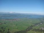 Hike View_7