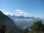 Hike View_8
