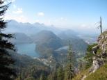 Hike View_9