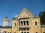 Inside Castle Walls_3
