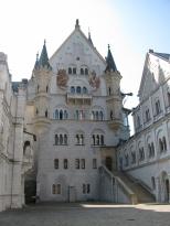 Inside Castle Walls_2