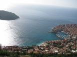 Dubrovnik from Above_2