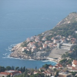 Dubrovnik from Above_4