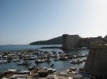 Old City Port_3