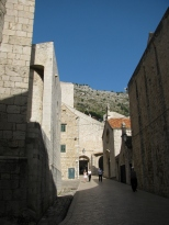 Old City_4