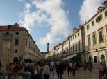 Old City_5
