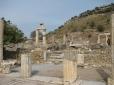 Ephesus Ruins_2