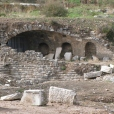 Ephesus Ruins_3