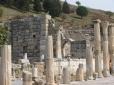 Ephesus Ruins_4