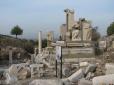 Ephesus Ruins_5