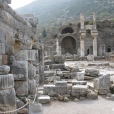 Ephesus Ruins_6