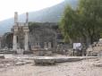 Ephesus Ruins_7