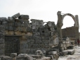 Ephesus Ruins_8