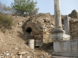 Ephesus Ruins_9