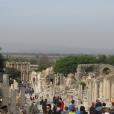Ephesus Ruins_10