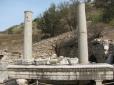 Ephesus Ruins_11