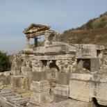 Ephesus Ruins_12
