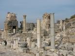 Ephesus Ruins_13