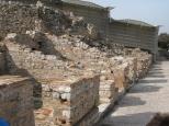 Ephesus Ruins_14