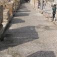 Ephesus Ruins_15