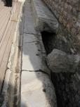 Ephesus Ruins_17