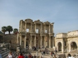 Ephesus Ruins_18