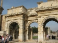 Ephesus Ruins_19