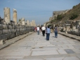Ephesus Ruins_20