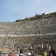 Ephesus Ruins_22