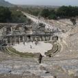 Ephesus Ruins_23